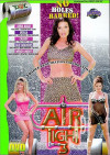 Air Tight #3 Porn Movie