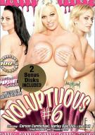 Voluptuous #6 Porn Movie