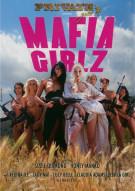 Mafia Girlz Porn Movie