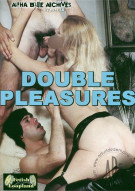 Double Pleasures Porn Video