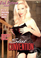 Slut Convention Porn Video