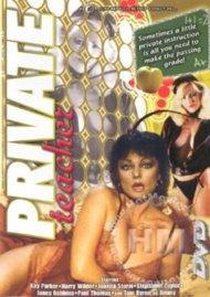 Private Teacher Porn Video