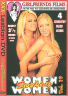 Women Seeking Women Vol. 19 Porn Movie