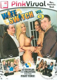 Wife Switch Vol. 9 Porn Movie