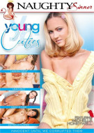 Young Cuties Porn Video