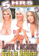 Love Fucking Girls In Uniform Porn Movie