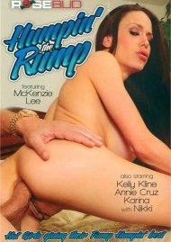 Humpin The Rump Porn Video
