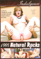 100% Natural Racks Vol. 2 Porn Movie