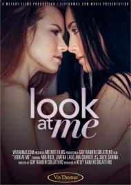 Look At Me Porn Movie