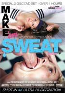 Make Em Sweat Vol. 2 Porn Movie