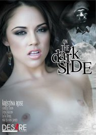 On The Dark Side Porn Movie