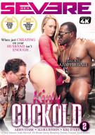 Kinky Cuckold 2 Porn Movie