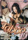 Taboo 19 Porn Movie