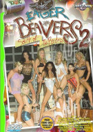 Eager Beavers 2 Porn Movie