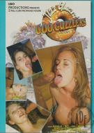 Jizz Glazed Goo Guzzlers 3 Porn Movie