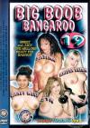 Big Boob Bangeroo 19 Porn Movie