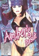 Amber's Pursuit Porn Video