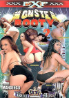 Monster Booty 2 Porn Movie