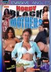 Horny Black Mothers Porn Movie