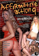Affirmative Action 9 Porn Video