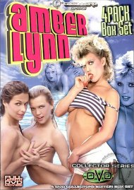 Amber Lynn Collector Series Porn Movie