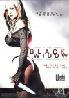 Black Widow Porn Movie