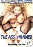 Ass Hammer, The Porn Video