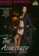 Adulterer, The Porn Movie