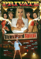 Downward Spiral Porn Movie