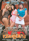 Chocolate Lovin Cougars Porn Movie