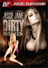 Jesse Jane Dirty Movies Porn Movie