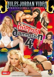 Internal Damnation 4 Porn Movie