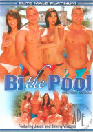 Bi The Pool Porn Movie