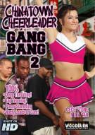 Chinatown Cheerleader Gangbang 2 Porn Video