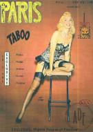 Paris Taboo Porn Video