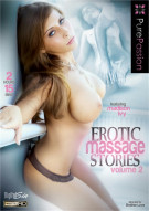 Erotic Massage Stories Vol. 2 Porn Movie