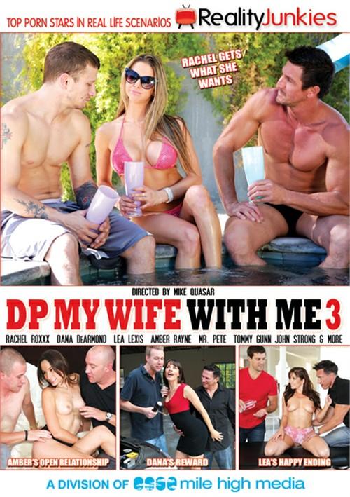 filmi-porno-seks-vayf