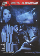 No Way Out (Blu-ray + DVD Combo) Porn Movie