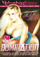 Domination Porn Movie