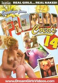 Florida Coeds 14 Porn Video