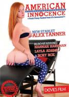 American Innocence Porn Movie