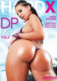 DP Me Vol. 2 Porn Video Image from HardX.