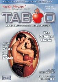 Watch Taboo Porn Movie from Standard Digital.
