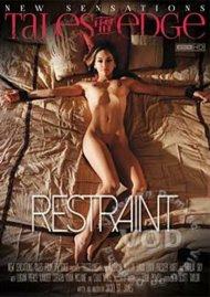Stream Restraint Porn Video from New Sensations.