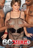 60 Plus MILFs #3 Porn Movie
