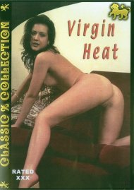 Virgin Heat Porn Movie