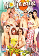 Bi Uprising Porn Movie