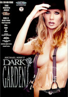 Dark Garden Porn Video