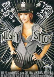 Night Stick Porn Movie