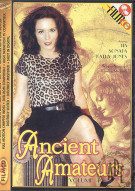 Ancient Amateurs 4 Porn Movie